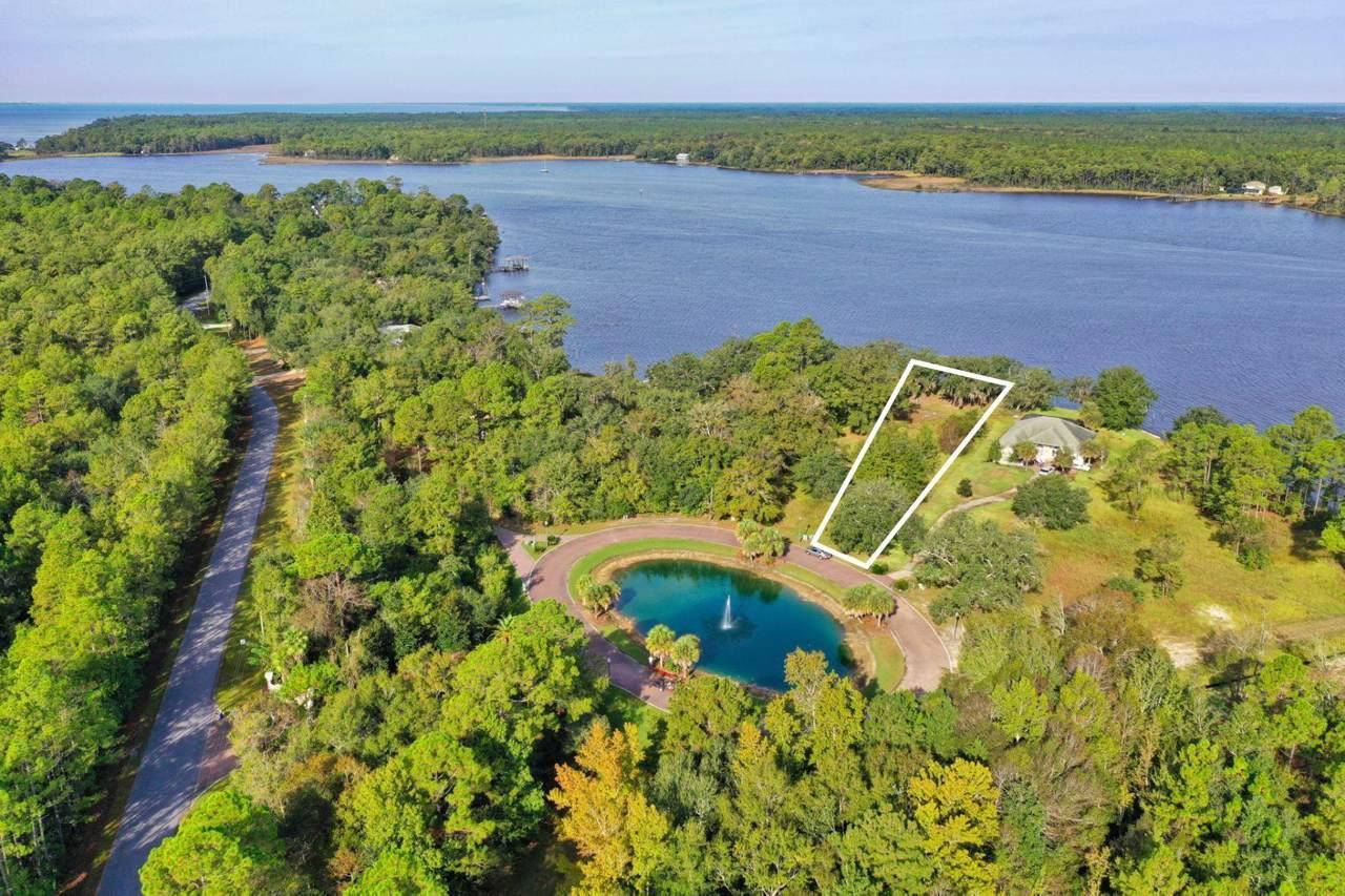 Lot 6 Lagrange Cove Circle - Photo 1