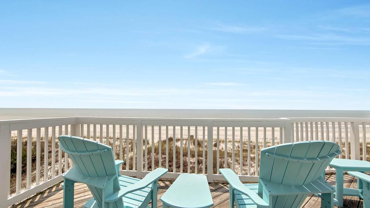 5307 Gulf Drive - Photo 1