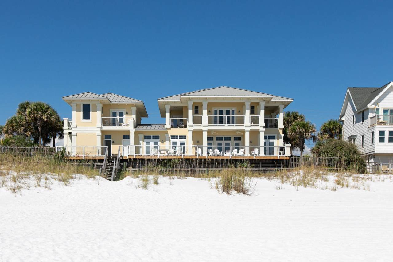 1687 Scenic Gulf Drive - Photo 1