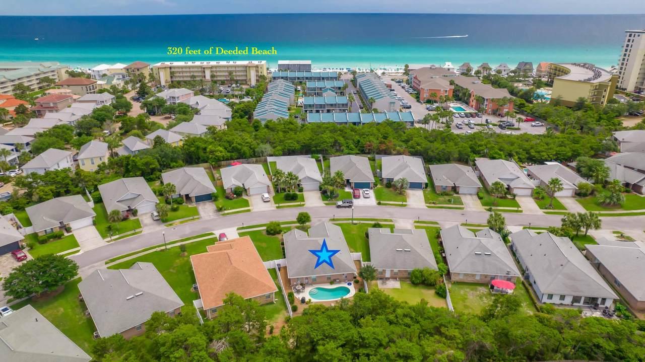 416 Sandy Cay Drive - Photo 1