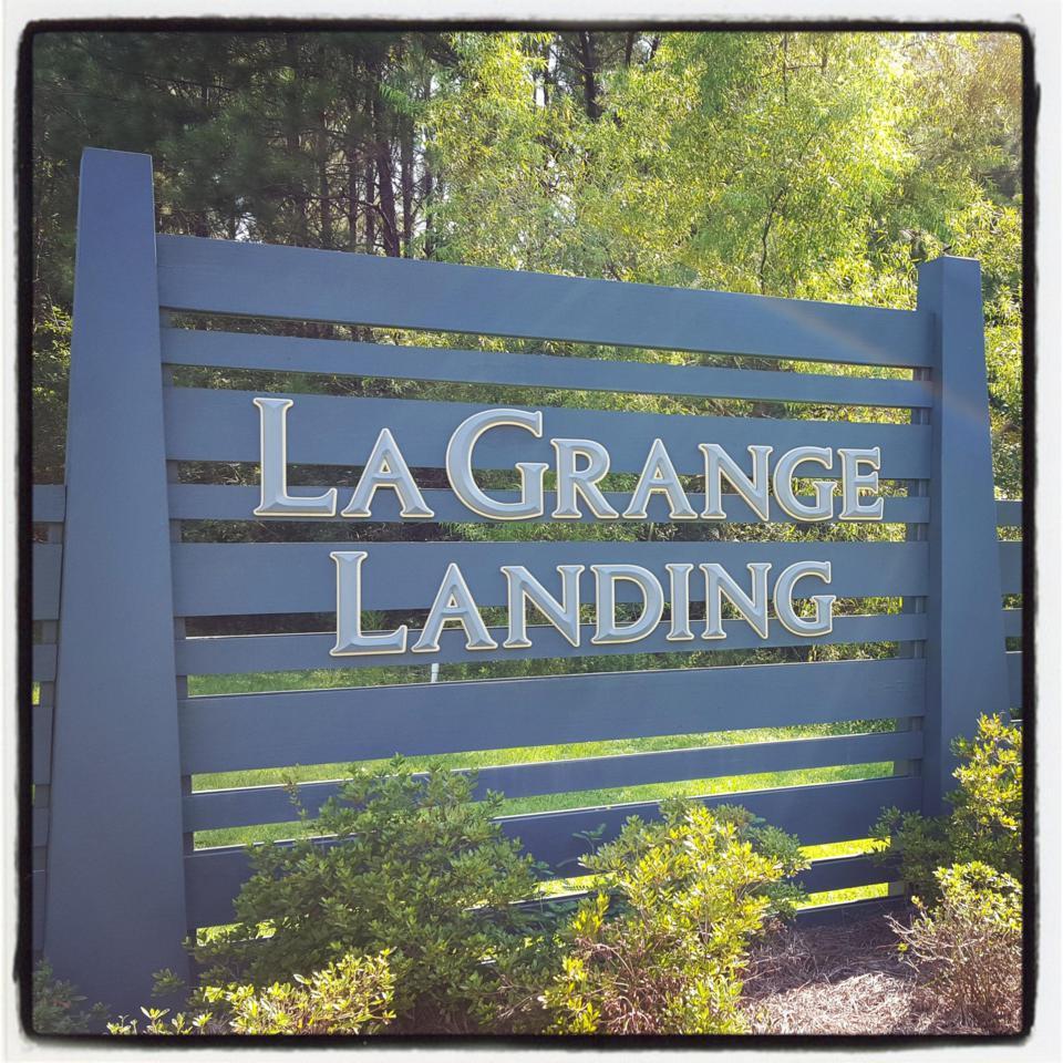 515 Marsh Landing - Photo 1