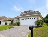 4327 Sunset Beach Circle - Photo 46