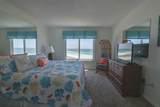 600 Gulf Shore Drive - Photo 16