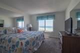 600 Gulf Shore Drive - Photo 17