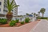 600 Gulf Shore Drive - Photo 22