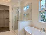 303 Morgans Trail - Photo 25