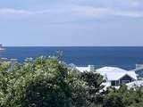 44 Coastal Grove Way - Photo 1