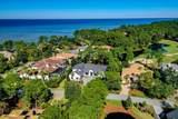 3202 Bay Estates Drive - Photo 6