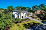 3202 Bay Estates Drive - Photo 39