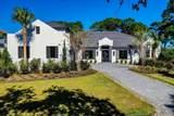 3202 Bay Estates Drive - Photo 40