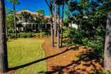 3202 Bay Estates Drive - Photo 41