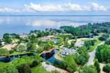 3202 Bay Estates Drive - Photo 43