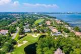 3202 Bay Estates Drive - Photo 44