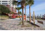 316 Harbor Boulevard - Photo 4
