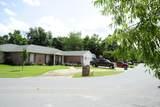 4198 Mainsail Drive - Photo 10