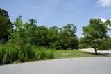 4198 Mainsail Drive - Photo 18