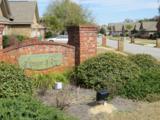 2816 Grand Bay Court - Photo 4