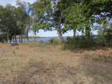 2816 Grand Bay Court - Photo 9