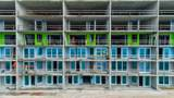 858 Scallop Court - Photo 37