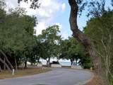 LOT 2 Arboleda Drive - Photo 12
