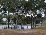 LOT 2 Arboleda Drive - Photo 14
