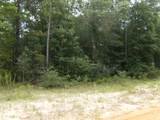 18.5 Acres Walthall Road - Photo 5