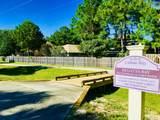 4734 Amhurst Circle - Photo 11