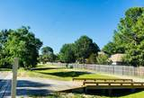 4734 Amhurst Circle - Photo 12