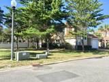 4734 Amhurst Circle - Photo 16