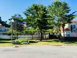 4734 Amhurst Circle - Photo 18