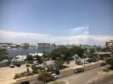 543 Harbor Boulevard - Photo 3