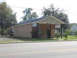 562 Nelson Avenue - Photo 2