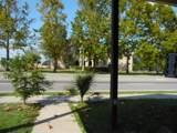 562 Nelson Avenue - Photo 21