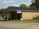 562 Nelson Avenue - Photo 3