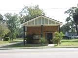 562 Nelson Avenue - Photo 4