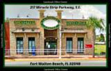 217 Miracle Strip Parkway - Photo 1