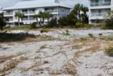 C-6 Dunes Estates Of Seagrove - Photo 1