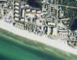 C-6 Dunes Estates Of Seagrove - Photo 3