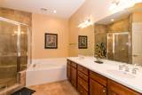 15500 Emerald Coast Parkway - Photo 12