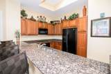 15500 Emerald Coast Parkway - Photo 4