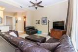15500 Emerald Coast Parkway - Photo 8