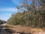 XX County Hwy 183 - Photo 2