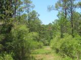3.70 Acres Churchill Bayou - Photo 11