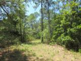 3.70 Acres Churchill Bayou - Photo 9