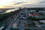 753 Harbor Boulevard - Photo 22