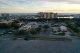 753 Harbor Boulevard - Photo 23