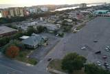753 Harbor Boulevard - Photo 24