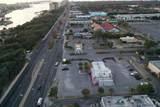 753 Harbor Boulevard - Photo 27