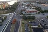 753 Harbor Boulevard - Photo 28