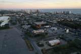 753 Harbor Boulevard - Photo 31